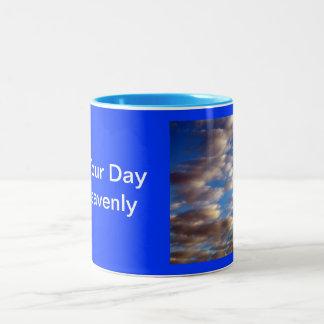 Have a Heavenly day Mug