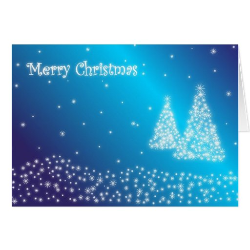 Have a joy filled Christmas Greeting Card