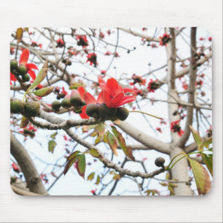 Have a lovely day! mouse pad