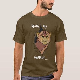 Have a Monkey T-Shirt