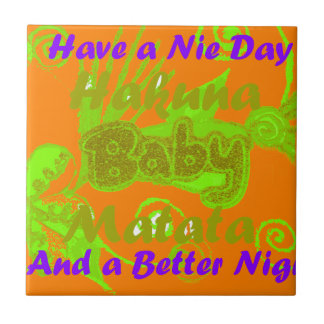 Have a Nicce Day & a Better Night.png Tile