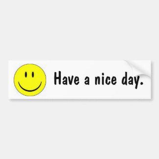 https://rlv.zcache.com/have_a_nice_day_1970s_retro_bumper_sticker-r457daed3b6b54ae0871f1fe0f595a7b8_v9wht_8byvr_324.jpg
