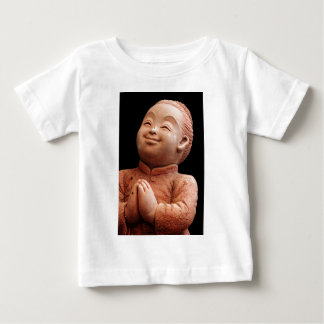 Have a nice day! baby T-Shirt