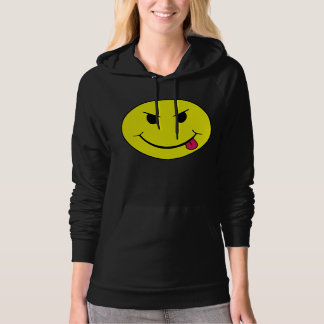 Have a Nice Day! Hoodie