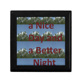 Have a nice day.png jewelry box
