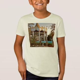 Have a nice life... T-Shirt