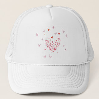 Have a nice weekend! trucker hat