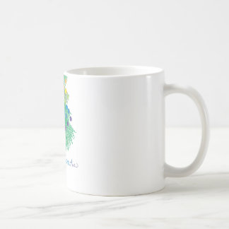 Have a Queer Christmas Coffee Mugs