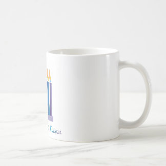 Have a Queer Kwanza Mugs