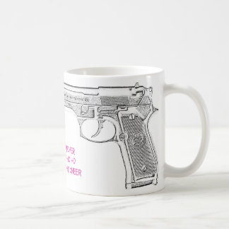 Have a red neck christmas coffee mug