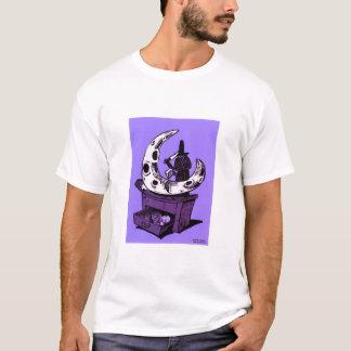 have a slice of the moon T-Shirt