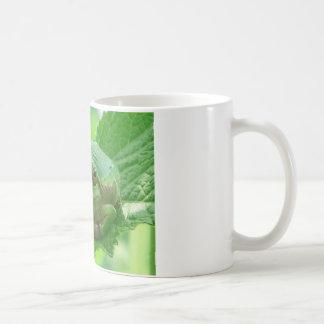 Have a smile every day coffee mug