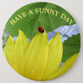 have a sunny day button