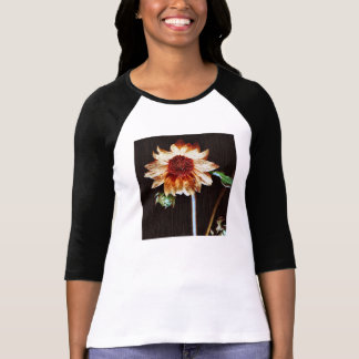 Have A Sunny Day T-shirts