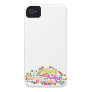 Have a super easter, on a iphone4 cover.jpg iPhone 4 cover