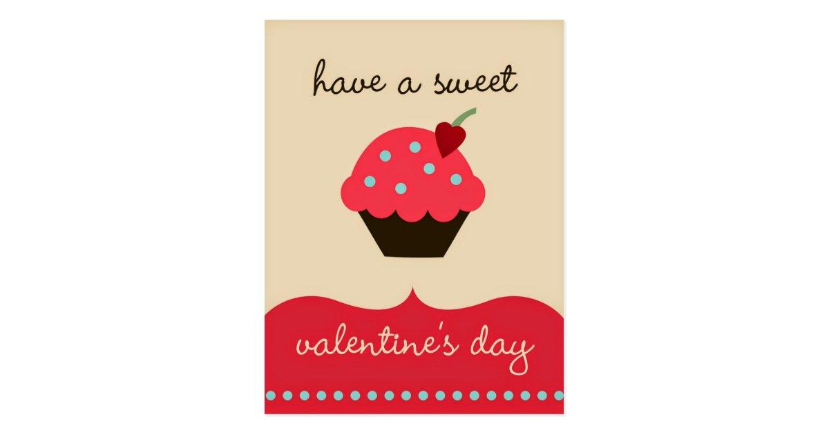 valentines day postcards | zazzle, Ideas