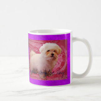 Have.a Woofable Day! Coffee Mug
