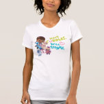 Have Cuddles Will Share T Shirt