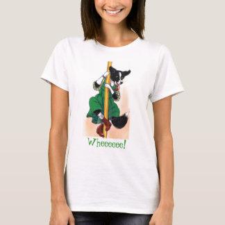 Have Fun in Kindergarten T-Shirt