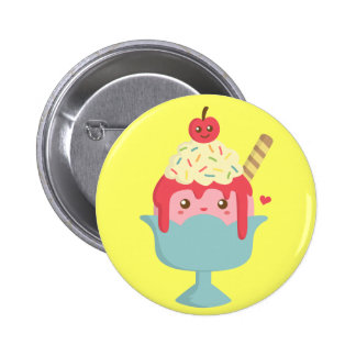 Have fun on Sundays with Cute and Happy Sundae! Pin