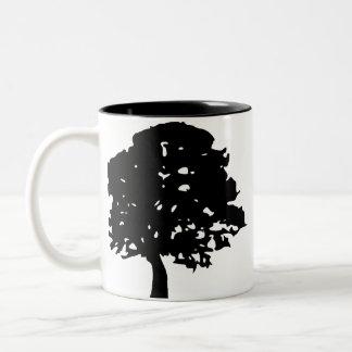 Have Fun, Plant One Coffee Mug