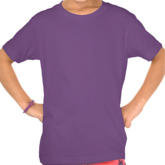 Have-i-Needs Havanese Bold Off-Leash Art™ T Shirts