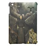 Have Mercy on Me iPad Mini Cases