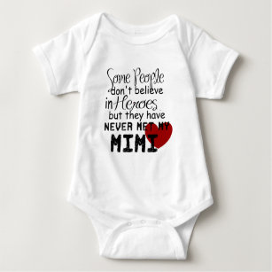 What Happens at Nanny/'s House Stays at Nanny/'s House Baby Grow Vest Bodysuit