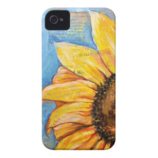 Have No Fear iPhone 4 Case