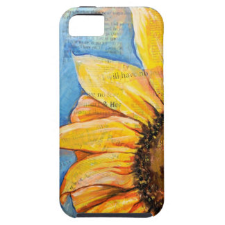 Have No Fear iPhone 5 Case