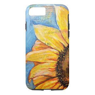 Have No Fear iPhone 7 Case