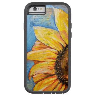 Have No Fear Tough Xtreme iPhone 6 Case