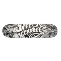 have u seen this boy skateboard deck