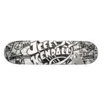 have u seen this boy skateboard deck