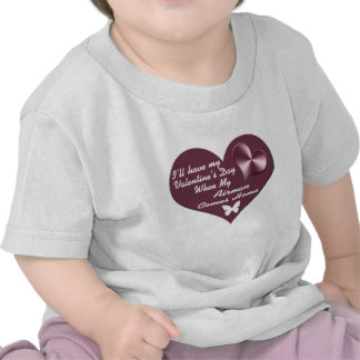 HAVE VAL DAY AIRMAN HOME TSHIRTS