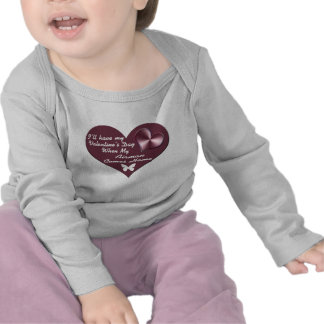 HAVE VAL DAY AIRMAN HOME T SHIRT