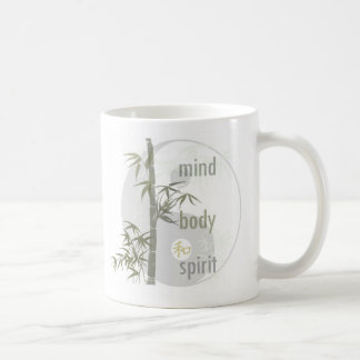 Have you done your Meditation today? Coffee Mug