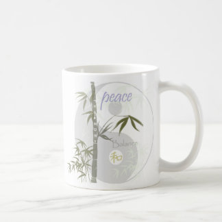 Have you done your Tai Chi today? Coffee Mug