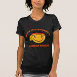 Have you hugged a German today? Tee Shirts