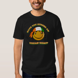 Have you hugged an Ivorian today? T-Shirt