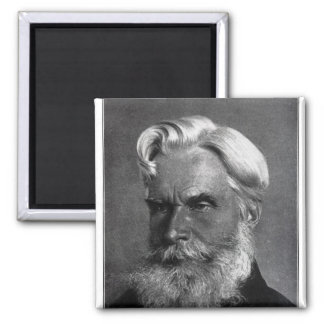 Havelock Ellis Magnet