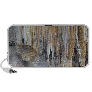 Haven of Deities Spectacular Cavern Forms Travelling Speaker