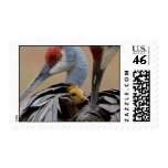 Haven Postage Stamp