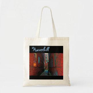 Haverhill Bag