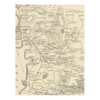 Haverhill Grafton Co Postales