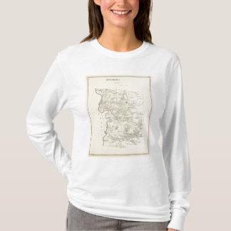 Haverhill, Grafton Co T-Shirt