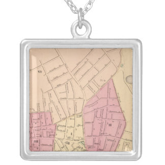 Haverhill Jewelry
