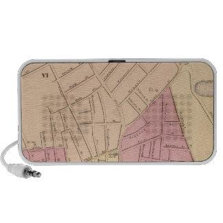 Haverhill Portable Speakers