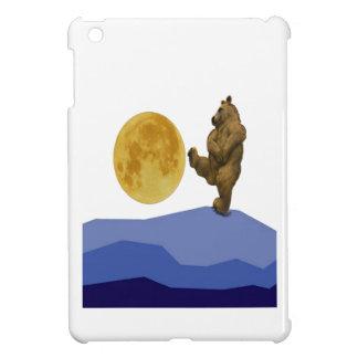 HAVING SOME FUN iPad MINI COVERS