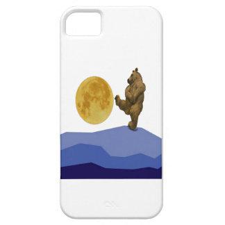 HAVING SOME FUN iPhone SE/5/5s CASE